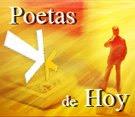 Enlace a Poetas de hoy