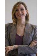 Consulta de Psicoanálisis. Dra. Alejandra Menassa