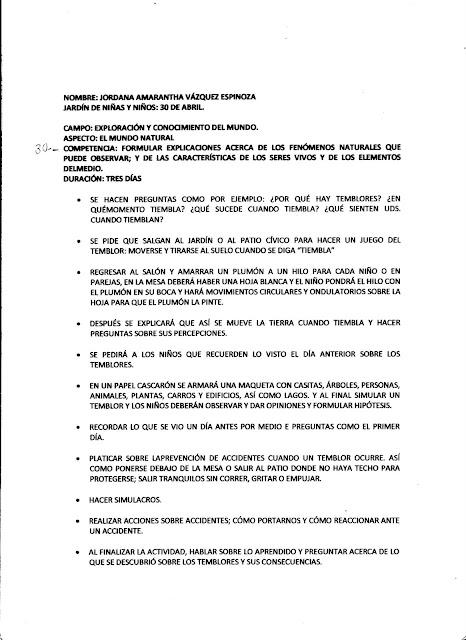 Situacion Didactica Del Dia Del Padre En Preescolar | MEJOR CONJUNTO
