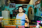 Fotoreportaje de Belen de los Andaquíes