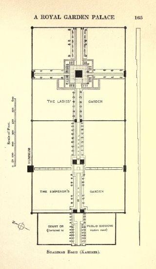 Explain In Details What Residential Building Design Entails