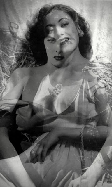 Picasa Web Albumi June Holsford  2mapa.org
