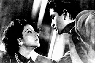 Image Result For Aag Raj Kapoor