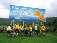 New Brunswick