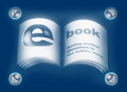 E-Book Creation & Distribution