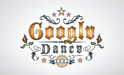 What Is The Google Dance ? SEO Consultant Delhi/NCR India provided SEO Services Training Web application in India