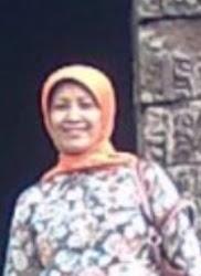 Naniek Siti Murdjiati