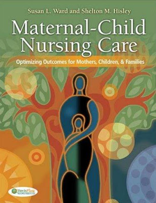 evidence based practice in maternal and child nursing in philippines Preparatory and processing phases of the project, as well as funding for technical  assistance through icf macro  infant and young child feeding (iycf)  practices   maternal and child health, nutritional status of mothers and  children, and knowledge, attitude and  professional, either a nurse or midwife ( 52 percent.