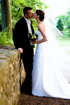our wedding- June 13, 2008