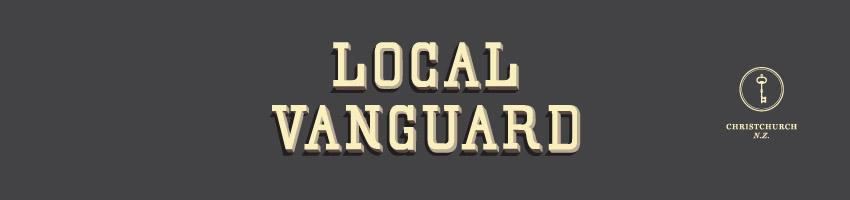 Local Vanguard