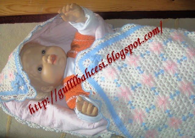 http://2.bp.blogspot.com/_zfiol_2zs0w/TLHG76qfsbI/AAAAAAAAAWw/IWlT9F2m8DA/s1600/b1.jpg