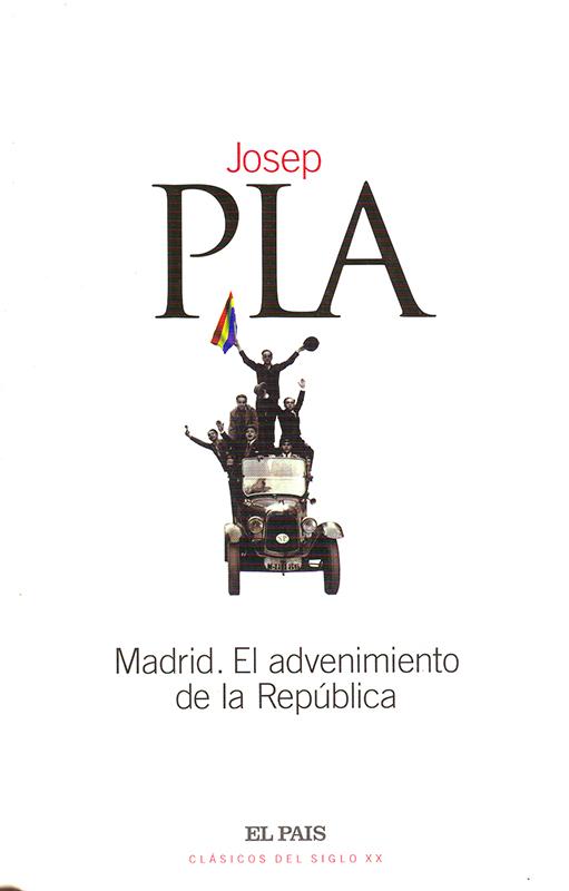 the republic book 2 pdf