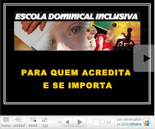 APRESENTAES EM POWERPOINT