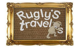 Back to RUgly's Travels