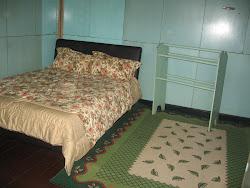 Bedroom B (01)
