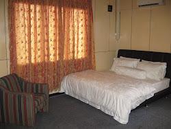 Bedroom A (01)