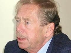 Vaclav Habev