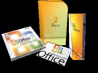 descargar visio 2003 gratis en espaol portable - Visio 2003 Portable