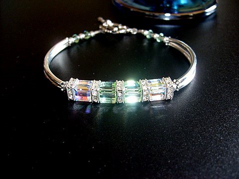 especially foryou jewllers Suggest at least five (5) expected business benefits that especially for you jewelers company might derive from a new system provide a rationale for your suggestions.