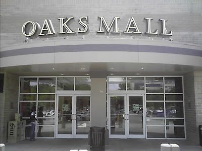 The Oaks Mall is located in Gainesville, Florida and offers stores - Scroll down for The Oaks Mall shopping information: store list (directory), locations, mall hours, contact and address. Address and locations: Newberry Road, Gainesville, Florida - FL /5(3).