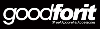Goodforit -Street Apparel & Accessaries