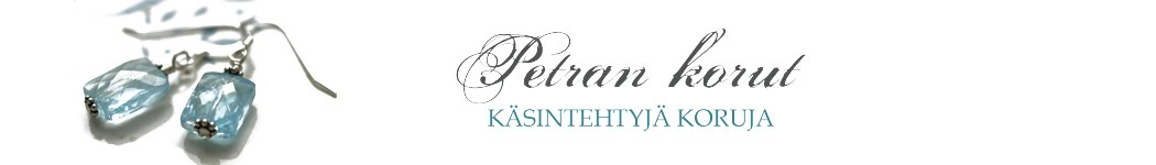 Petran korut