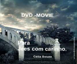 DVD - ALBUM DE ANIVERSÁRIO