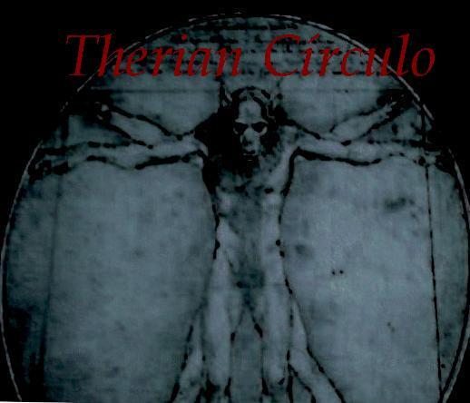 Therian Círculo