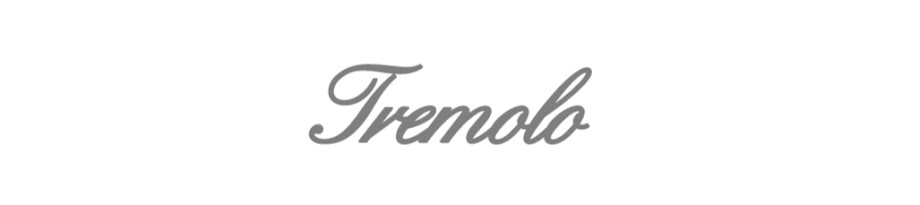 Tremolo 