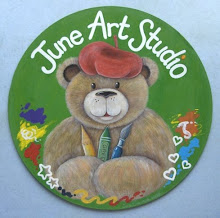 June Art Studio