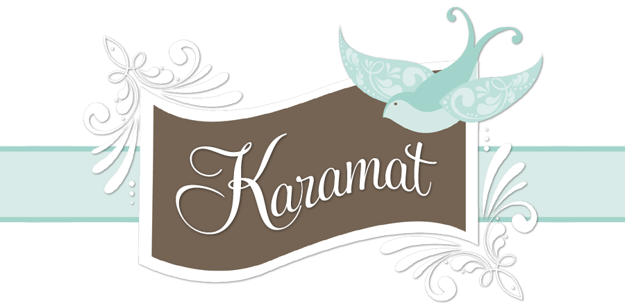 Karamat