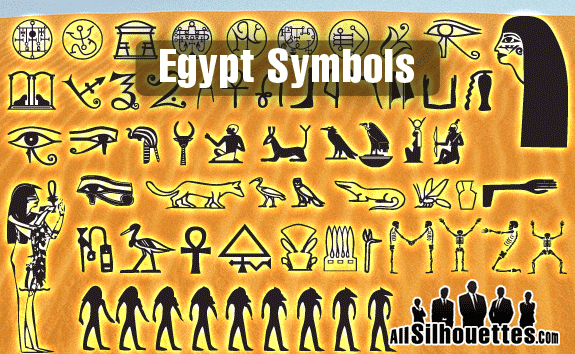 ancient egyptian symbols meanings Car Tuning