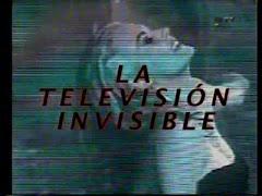Entrevista en Televisión