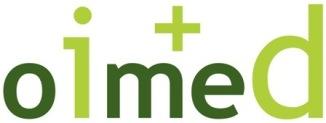 Observatorio de investigación en medios digitales Oimed