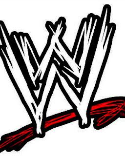 http://2.bp.blogspot.com/_zhJTG574PV0/RgHEK7WnrOI/AAAAAAAAADs/tO931yAAHtw/s400/WWE0LOGO.jpg