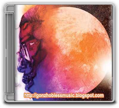 Kid Cudi Man On The Moon End Of Day Download