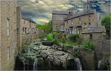 Yorkshire Engeland