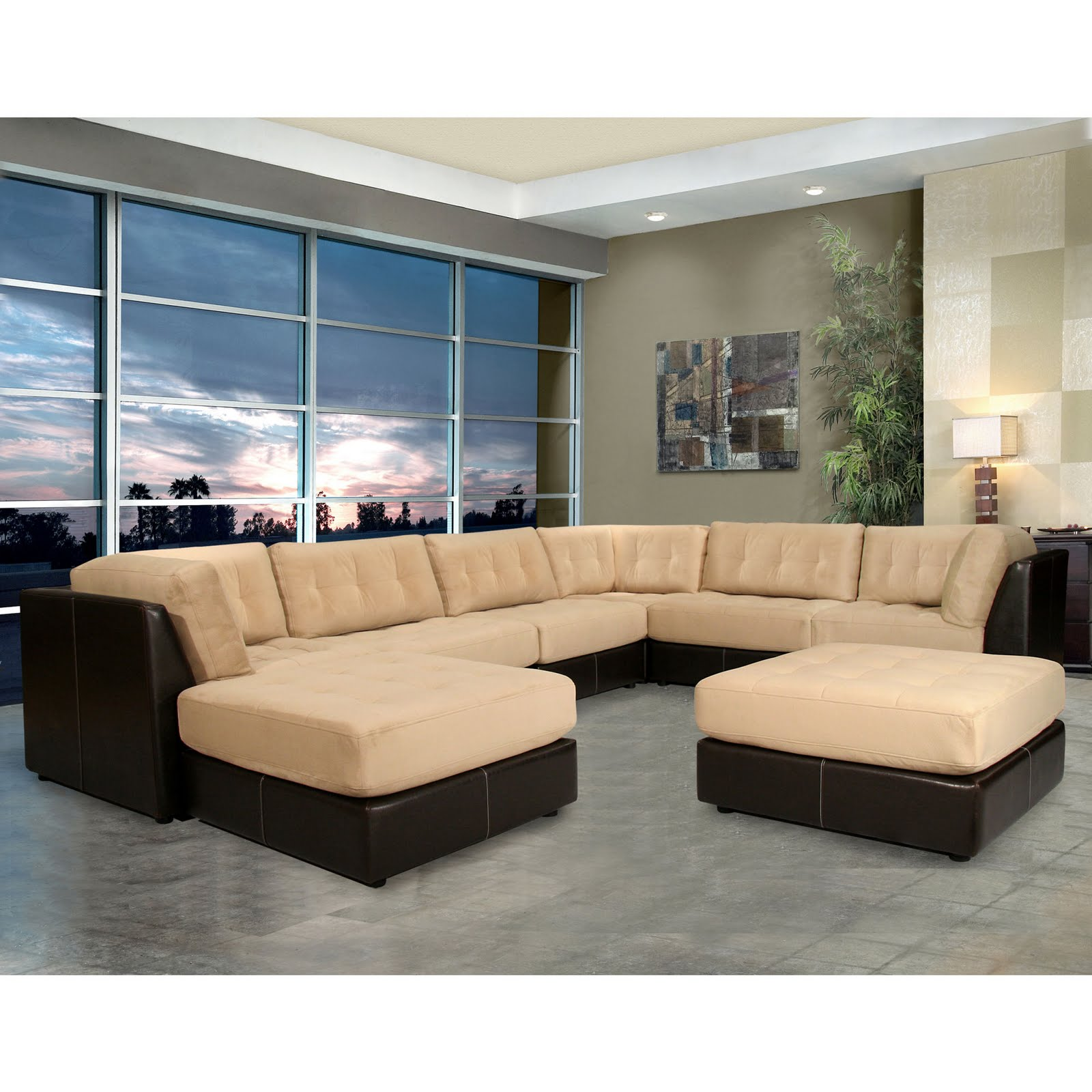 Modular Sectional Sofa | 1600 x 1600 · 213 kB · jpeg