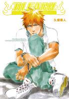 assistir - Bleach Manga 411 (Online) - online