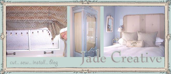 Jade Creative
