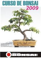 curso de bonsai