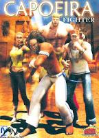 Capoeira Fighter 3
