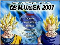dbme pc 2007
