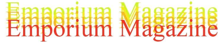 Emporium Magazine