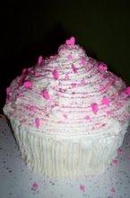 """The Cupcake Cake"""