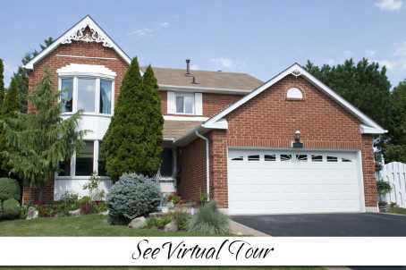 resident property for sale whitby ontario 399 000