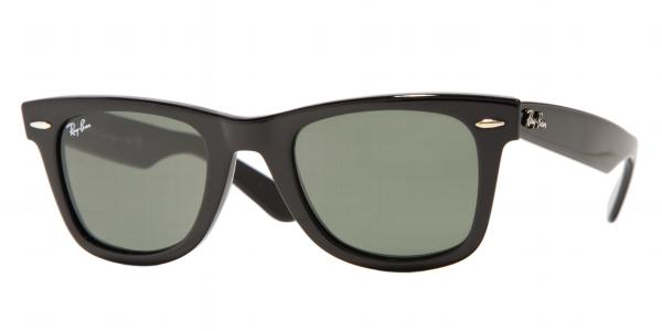 ray ban glasses frames for men. ray-an glasses online