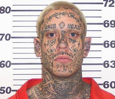 Sick Tattos on Fast B  St Tatuering So Far Har   Nd   Denna Killen  En Riktig