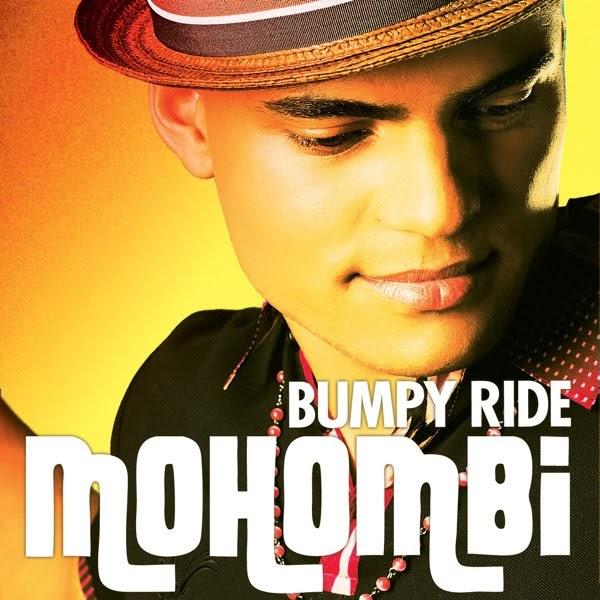 Скачать песни mohombi bumpy ride