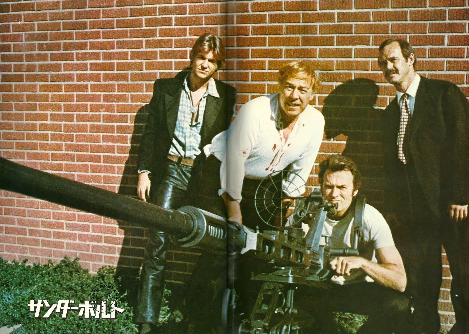 http://2.bp.blogspot.com/_ziHoRNixDDA/TUHJfvJEQLI/AAAAAAAAAd8/ZLAjgMfSUMU/s1600/thunderboltgun.jpg